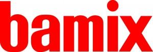 bamix_logo_300(1)