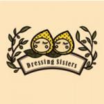 DRESSINGSISTERS